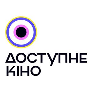 Dostupne Kino Logo